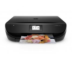 Rašalinis spausdintuvas HP 4520