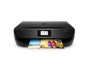 Rašalinis spausdintuvas HP 4526
