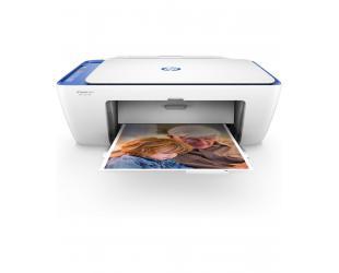 Rašalinis spausdintuvas HP 2630