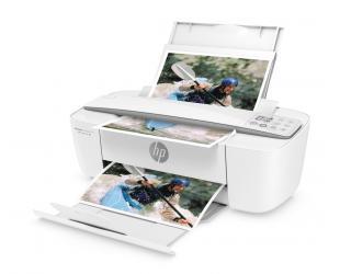 Rašalinis spausdintuvas HP 3775