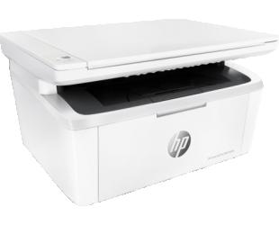 Lazerinis spausdintuvas HP LaserJet M28a