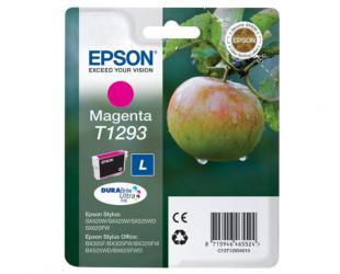 Rašalinė EPSON T1293, rausva