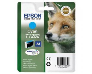 Rašalinė EPSON T1282, melsva