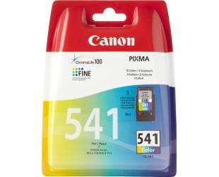 Rašalinė CANON CL-541, spalvota