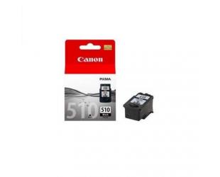 Rašalinė CANON PG-510, juoda
