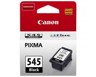 Rašalinė CANON PG-545, juoda
