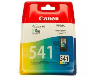 Rašalinė CANON CLI-546, spalvota