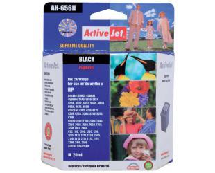 Rašalinė ACTIVEJET C6656 HP-56