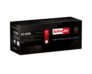 Toneris ACTIVEJET ATS-2020N SMG-D111S
