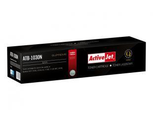 Toneris ACTIVEJET ATB-1030N (TN-1030/TN-1050)