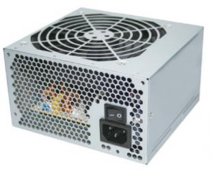 Maitinimo blokas FORTRON FSP500-60APN, 500W 85+