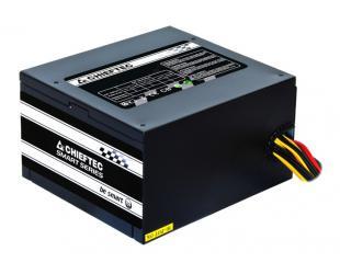 Maitinimo blokas CHIEFTEC GPS-500A8, 500W
