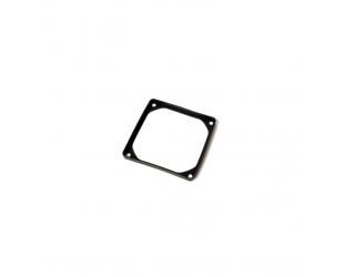Aušintuvo vibracijos slopintuvas NEXUS