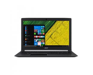 "Nešiojamas kompiuteris Acer A515 15.6""FHD i3-6006U 4GB 256GB MX130 Windows 10"