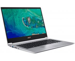 """Nešiojamas kompiuteris Acer SF314 14"""" i5-8265 8GB 256GB MX150 Windows 10"""