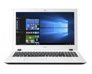 "Nešiojamas kompiuteris Acer E5-574G 15.6"" FHD i7-6500U 8GB 1TB 940M Windows 10"