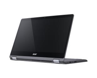 """Nešiojamas kompiuteris Acer R5 15.6"""" FHD TOUCH i5-6200U 8GB 1TB Windows 10"""