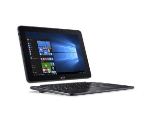 """Nešiojamas kompiuteris Acer S1003 10.1"""" Touch x5-Z8350 2GB 32GB eMMC Windows 10"""