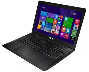 """Nešiojamas kompiuteris ASUS X554 15.6"""" i3-5010 4GB 1TB 820M Windows 8.1"""