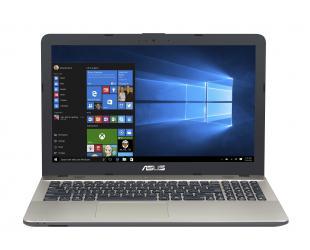 "Nešiojamas kompiuteris ASUS X541UA 15.6"" FHD i5-6200U 4GB 256GB SSD Windows 10"