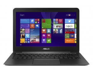 """Nešiojamas kompiuteris ASUS UX305CA 13.3"""" FHD M3-6Y30 8GB 512GB SSD Windows 10"""