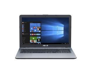 """Nešiojamas kompiuteris ASUS X541SA 15.6"""" N3710 4GB 500GB Windows 10"""