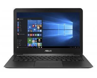 "Nešiojamas kompiuteris ASUS UX305CA 13.3"" QHD+ TOUCH M3-6Y30 8GB 256GB SSD Windows 10"