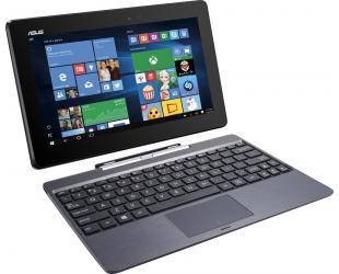 """Nešiojamas kompiuteris ASUS T100TAF 10.1"""" TOUCH Z3735F 2GB 32GB Windows 10"""