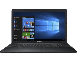 """Nešiojamas kompiuteris ASUS X751LAV 17.3"""" i5-5200U 8GB 1TB Windows 10"""
