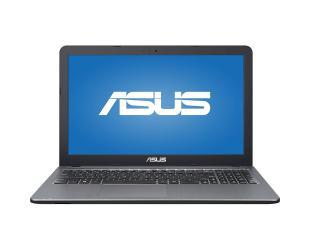 """Nešiojamas kompiuteris ASUS X540SA 15.6"""" N3710 4GB 1TB Windows 10"""