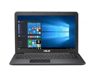 """Nešiojamas kompiuteris ASUS X555YA 15.6"""" A8-7410 8GB 1TB Windows 10"""