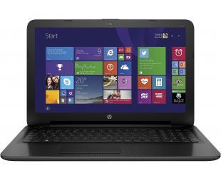 """Nešiojamas kompiuteris HP 250 G5 15.6"""" i3-5005 4GB 128GB SSD DOS"""
