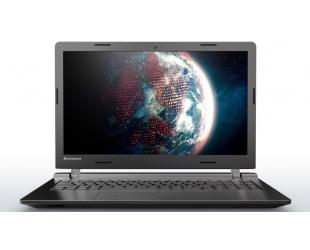 """Nešiojamas kompiuteris LENOVO B50-10 15.6"""" N3540 4GB 500+8GB Windows 10"""