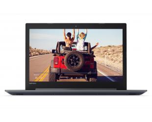 "Nešiojamas kompiuteris LENOVO V320-17IKB 17.3""HD i5-7200U 8GB 256GB SSD Windows 10 Pro"
