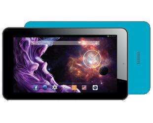 "Planšetinis kompiuteris eSTAR Beauty HD BLUE Quad Core 7"" 8GB"