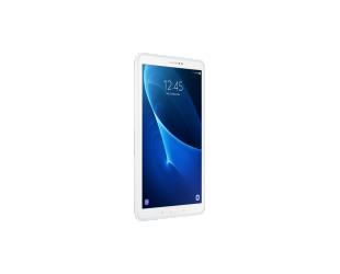 """Planšetinis kompiuteris SAMSUNG Tab A T585 10.1"""" 16GB GPS LTE, baltas"""