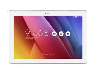 """Planšetinis kompiuteris ASUS ZenPad Z300CNL 10.1"""" 32GB 4G LTE, baltas"""