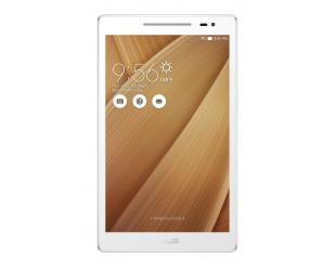 "Planšetinis kompiuteris ASUS ZenPad Z380KNL 8"" 16GB 4G GPS, baltas"