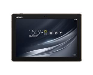 "Planšetinis kompiuteris ASUS ZenPad 10 (Z301ML) 10.1"" 16GB 4G LTE, pilkas"