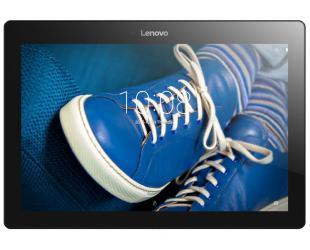 "Planšetinis kompiuteris LENOVO TAB2 A10-30L 10.1"" 16GB LTE, mėlynas"