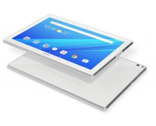 "Planšetinis kompiuteris LENOVO TAB4 TB-X304L 10.1"" 16GB 4G LTE, baltas"