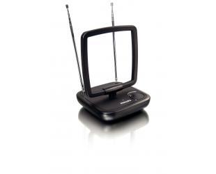 PHILIPS SDV 5120 UHF/VHF/FM antena