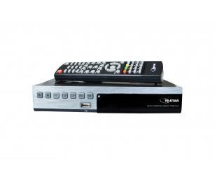 Imtuvas TV STAR T-7200CX HD