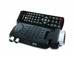 ImtuvasTV STAR T3000