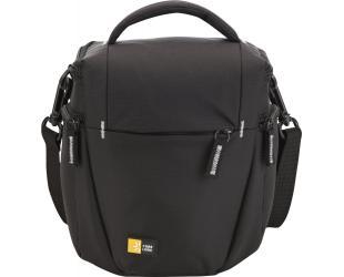 Krepšys CASE LOGIC TBC406K, juodas