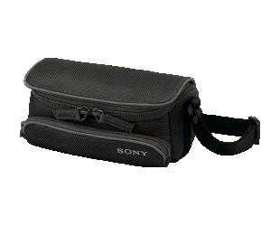 Dėklas kamerai SONY LCS-U5B
