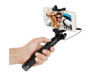Selfie lazda ACME MH09