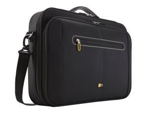 "Krepšys CASE LOGIC PNC218 18"" kompiuteriui, juodas"