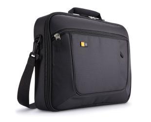 "Krepšys CASE LOGIC ANC316 15.6"", juodas"