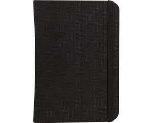 """Dėklas CASE LOGIC CBUE1108K 8"""", juodas"""